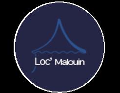 LocMalouin